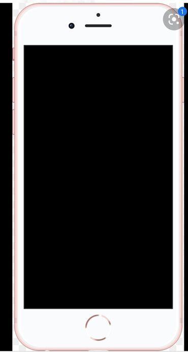 apple iphone 6 s в Кыргызстан: Айфон 6 s 64 Гб в отличном состоянии всё работает срочно цвет розовый