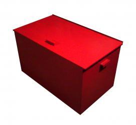 ящики для абрикоса в Кыргызстан: Ящик для песка