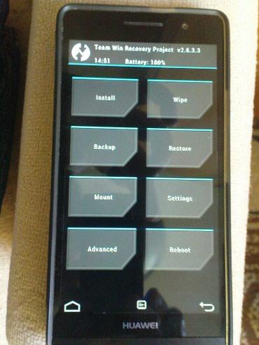 Huawei ascend d1 - Srbija: Huawei p6 најлепши и најтањи метални симфри потребно вратитии фабрички