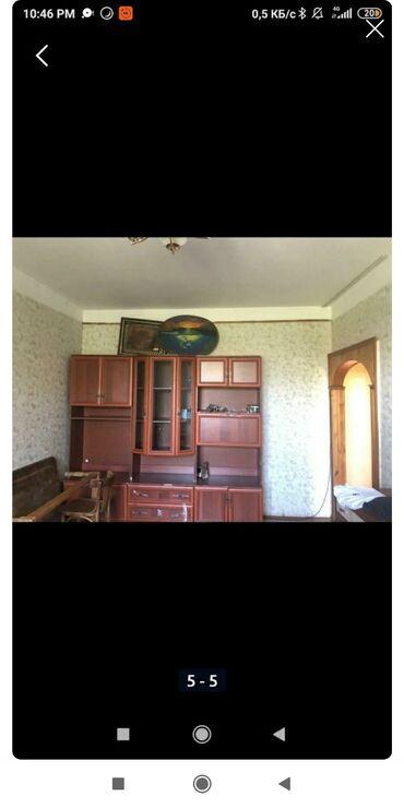 Квартиры - Каинды: Продается квартира: 3 комнаты, 1584084 кв. м