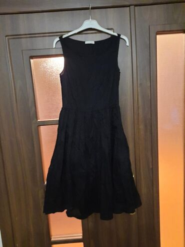 Dress Kokteyl Zara S