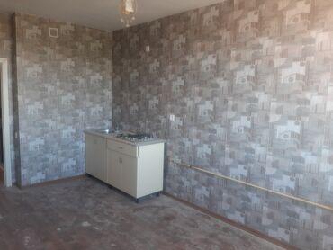Недвижимость - Мараза: Продается квартира: 3 комнаты, 90 кв. м