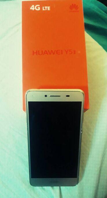 kök qadınlar üçün bədən yığan alt paltarları - Azərbaycan: Huawei Y5 | Qızılı | İşlənmiş