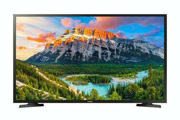 dvb t2 в Кыргызстан: АКЦИЯ ТВ телевизор с интернетом без интернет все модели наличие
