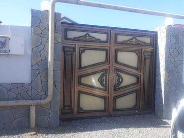 studiya - Azərbaycan: Satılır Ev 120 kv. m, 3 otaqlı