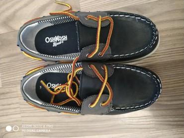 размер не подошел в Кыргызстан: Обувь для мальчика, новая, oshkosh, размер us10, eur27, на 16,5 см, ст
