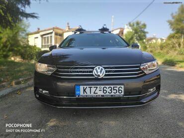 70 ads for count | ΟΧΉΜΑΤΑ: Volkswagen Passat 1.6 l. 2015 | 125000 km