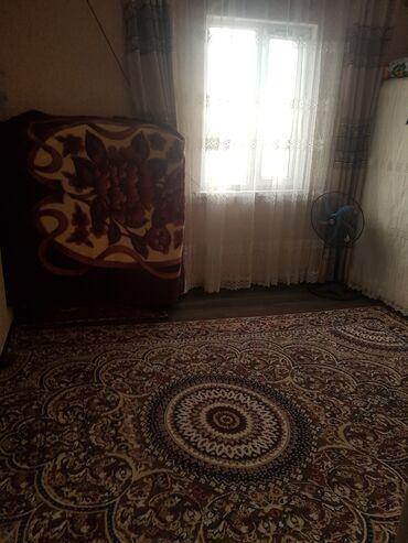Недвижимость - Таджикистан: 2 комнаты, 47 кв. м