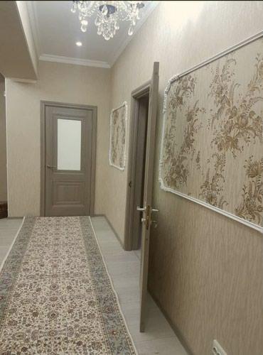 Сдается квартира: 2 комнаты, 81 кв. м., Бишкек в Бишкек