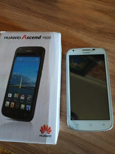 Huawei y600 u20. (plata yanıb .zapcast kimi və ya yeni bir plata - Sumqayıt