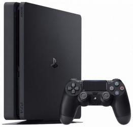 telefon sony lt28h - Azərbaycan: Sony PlayStation 4 1TB SLIM BlackMarka: SonyModel: PlayStation 4 1TB