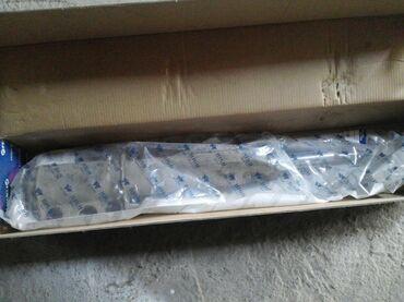 Автозапчасти - Каинды: Передние амартизаторы фольксваген лт 2000т сом