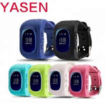 Детские смарт часа!!! оригинал!!!smart watch дублируют телефон, по ним