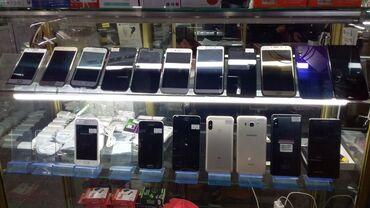 Скупка телефонов. Любые модели. Дорого