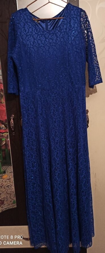 Женская одежда - Красная Речка: Размер 48