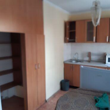 Apartment for rent: 3 sobe, 90 kv. m sq. m., Beograd