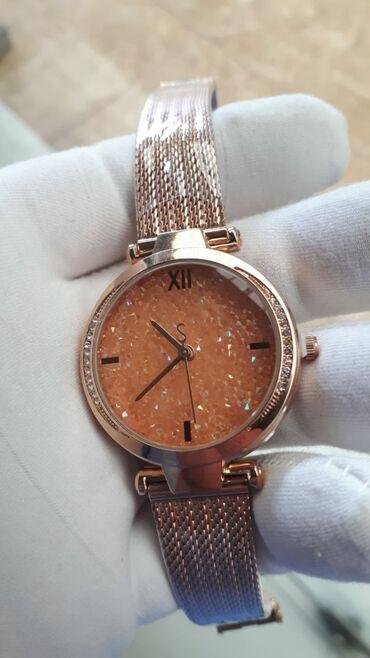 yarasa qadın koftaları - Azərbaycan: Saat elde olur real alici vatsafa yazsin qadin ve kisi saatlari modell