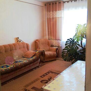 каракол квартиры продажа в Кыргызстан: Продается квартира: 3 комнаты, 70 кв. м