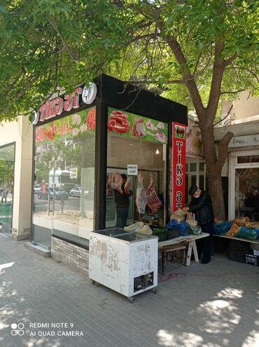 ehmedlide torpaq satilir - Azərbaycan: Her vaxtiniz xeyir ehmedlide qacaq nebi kucesinde obyekt satilir 24 kv