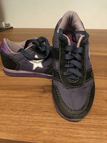 детские лаковые туфли в Азербайджан: Кросовки детские размер 30.в отличном состоянии
