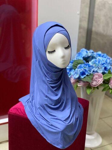 раковина для мойки головы в Кыргызстан: Двойка. Ткань калифорния. Доставка есть