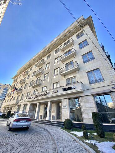 Продается квартира:Элитка, 4 комнаты, 150 кв. м
