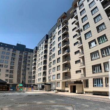 11140 объявлений: Элитка, 1 комната, 38 кв. м Бронированные двери, Дизайнерский ремонт, Лифт