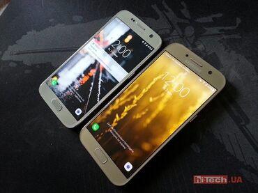 Samsung s - Azərbaycan: Samsung Telefonlarinin Aliram.Samsung S SeriyasiSamsung Note