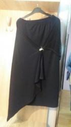 71. Suknja 42  - Svilajnac