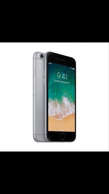Mobilni telefoni | Odzaci: Kupujem iphone6