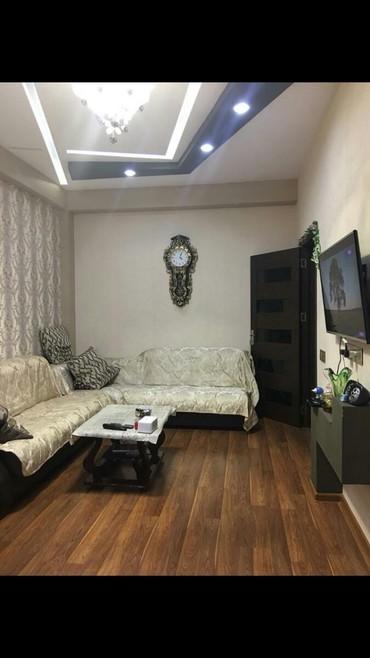 Bakı şəhərində Mənzil satılır: 1 otaqlı, 38 kv. m., Bakı