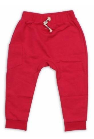 детская одежда разная в Кыргызстан: Детские спортивные брюкиПроизводство : ТурцияРазмер : от 0 до 24