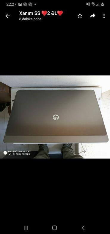 Электроника в Шабран: HP