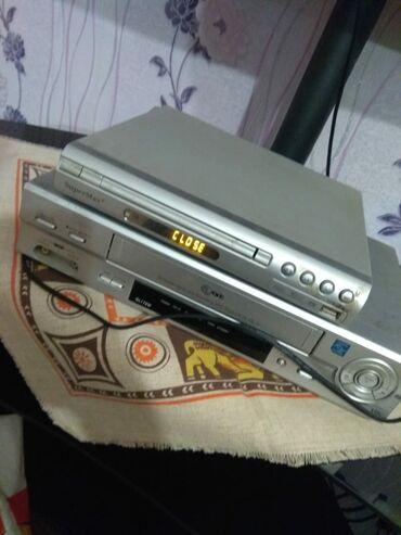 dvd караоке в Азербайджан: DVD diskle satilir 30azn ela veziyyetde