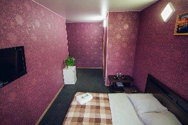 Гостиница!!! Будем рады видеть в нашей уютной гостинице с домашней