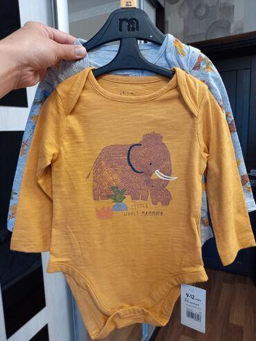 Детская одежда и обувь - Кыргызстан: Детская брендовая одежда!!!    По всем вопросам в w/a