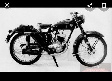 тюнинг мотоцикла в Кыргызстан: Мотоцикл Куплю запчасти М103 К55