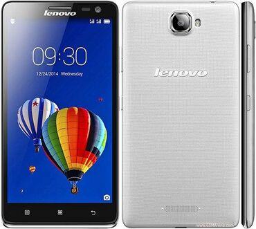 Lenovo в Кыргызстан: Леново s856 плата продаю