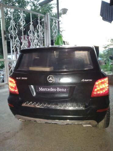 Na akumulator - Srbija: Deciji, automobil na akumulator, Mercedes 3 brzine daljinsko