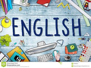 Citanje - Srbija: Casovi ENGLESKOG onlineZa sve uzraste-konverzacija, gramatika, citanje