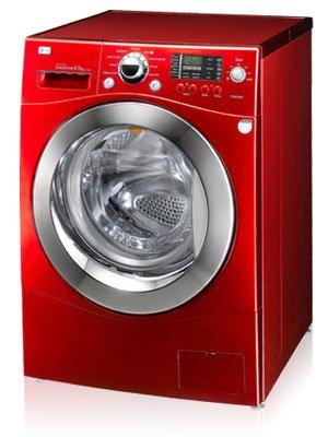 стиральных машин водонагревателей в Кыргызстан: Индезит самсунг bosh стиральные машины ремонт любой сложностиремонт