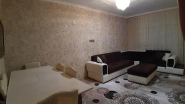 Daşınmaz əmlak - Azərbaycan: 3 otaqlı, 81 kv. m