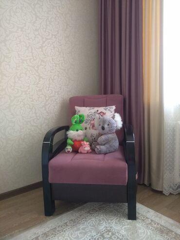 tkan dlja obivki kuhonnoj mebeli в Кыргызстан: Мягкая мебель