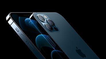 IPhone 12 (128GB - 1.100)iPhone 12 PRO (128GB - 1.300, 256GB -