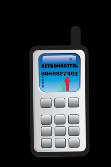t28 - Azərbaycan: Istenilen kohne telefonlari aliram Nokia 6300 Nokia 6700 Vertu