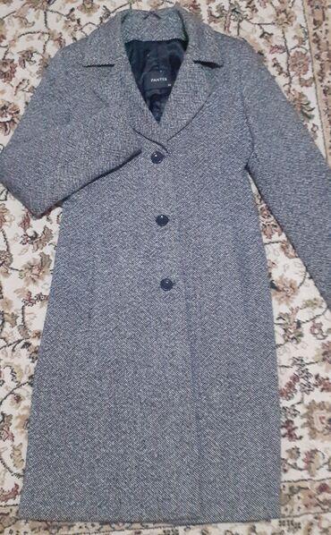 ПАЛЬТО И КУРТКИ СРОЧНО СРОЧНО СРОЧНО ПРОДАЮ1)Женское пальто серого