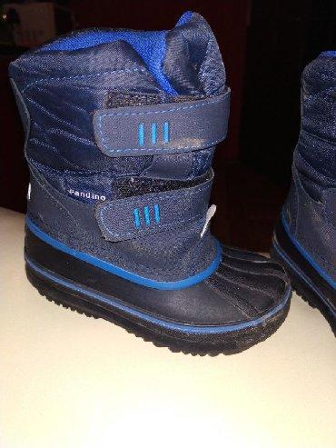 Za decu | Backa Palanka: Ocuvane nepremocive cizme,tople :)