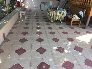 cay daslari satilir in Azərbaycan | QAB-QACAQ DƏSTLƏRI: Tamet daslari