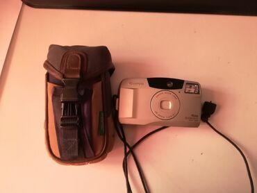 Πωλείται,Αναλογική φωτογραφική μηχανή Canon,σε αρίστη κατάσταση σε