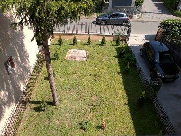 Na prodaju - Srbija: Na prodaju Kuća 450 sq. m, 7 sobe